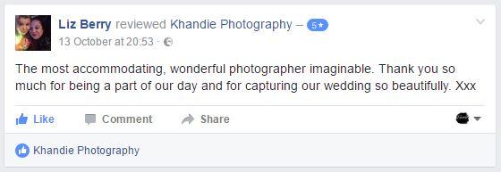 khandie, photography, photographer, northampton, northants, uk, wedding, portrait, fashion,